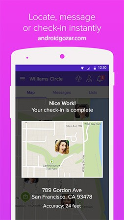 life360-android-safetymapd-3