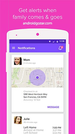 life360-android-safetymapd-4