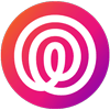 life360-android-safetymapd-icon