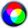 light-manager-pro-icon
