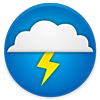 lightning-browser-icon
