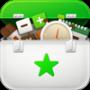 line-tools-icon