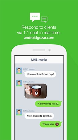 linecorp-lineat-android-2