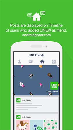 linecorp-lineat-android-5