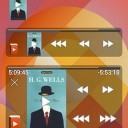 listen-audiobook-player-7