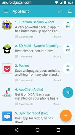 livae-apphunt-app-1