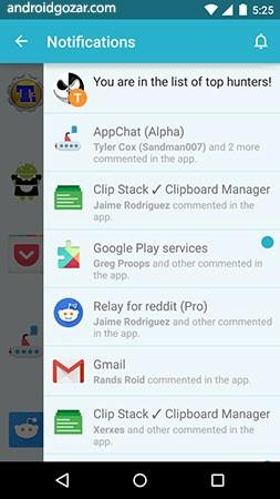 livae-apphunt-app-3
