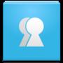 lockerpro-icon