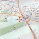 locus-map-pro-1