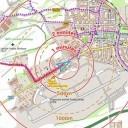locus-map-pro-4