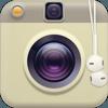 lomo-camera-icon