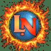 lostnet-firewall-pro-icon