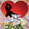 love-photo-frames-icon
