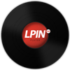 lpin-player-pro-icon