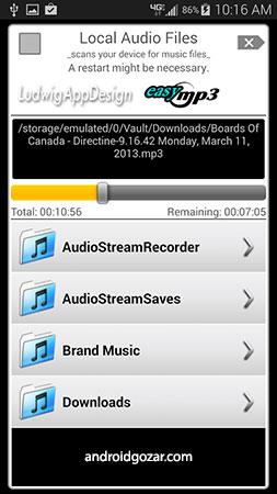 ludwigappdesign-streamingradioplayerpro-5
