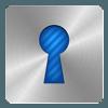 lunabee-onesafe-icon