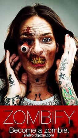 ly-appt-zombify-1