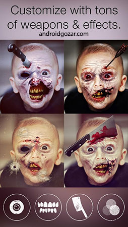 ly-appt-zombify-3