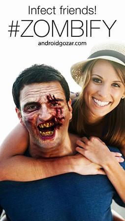 ly-appt-zombify-5