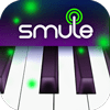 magic-piano-icon