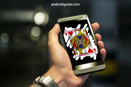 Magic Trick #1 1.0.1 دانلود نرم افزار شعبده بازی