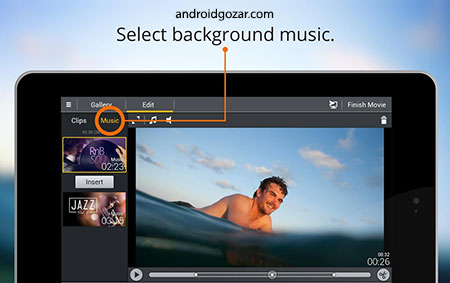 magix-movie-edit-touch-5