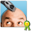 make-me-bald-icon
