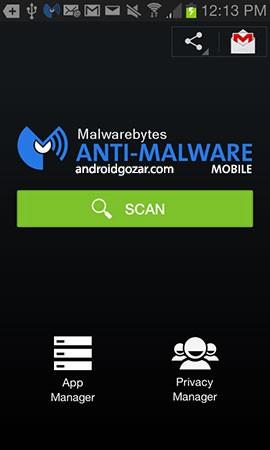malwarebytes-antimalware-1