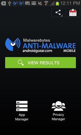 malwarebytes-antimalware-4