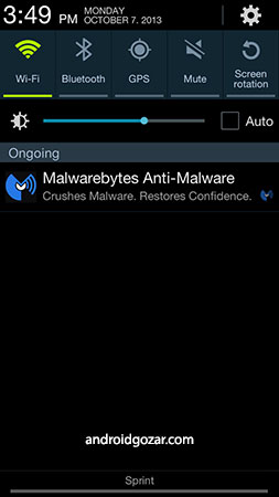 malwarebytes-antimalware-5