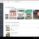 mantano-ebook-reader-1
