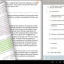 mantano-ebook-reader-3