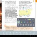 mantano-ebook-reader-7