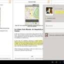 mantano-ebook-reader-8