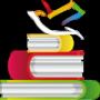 mantano-ebook-reader-icon