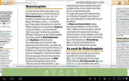 mantano-reader-android-normal-4