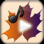 maple-player-classic-icon