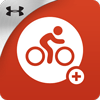 mapmyride-plus-icon
