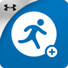 mapmyrun-plus-icon