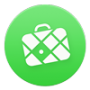 maps-with-me-pro-icon