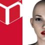 mara3d-facial-expressions-icon