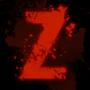 masscreation-corridorz-icon