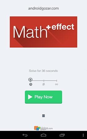 math-effect-3