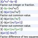 mathally-graphing-calculator-4