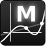 mathsapp-graphing-icon