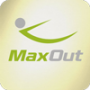 maxout-icon
