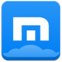 maxthon-browser-icon