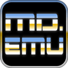 md-emu-icon