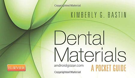 Dental Materials: A Pocket Guide 2.3.1 دانلود نرم افزار مواد دندانپزشکی