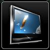 media-center-control-icon
